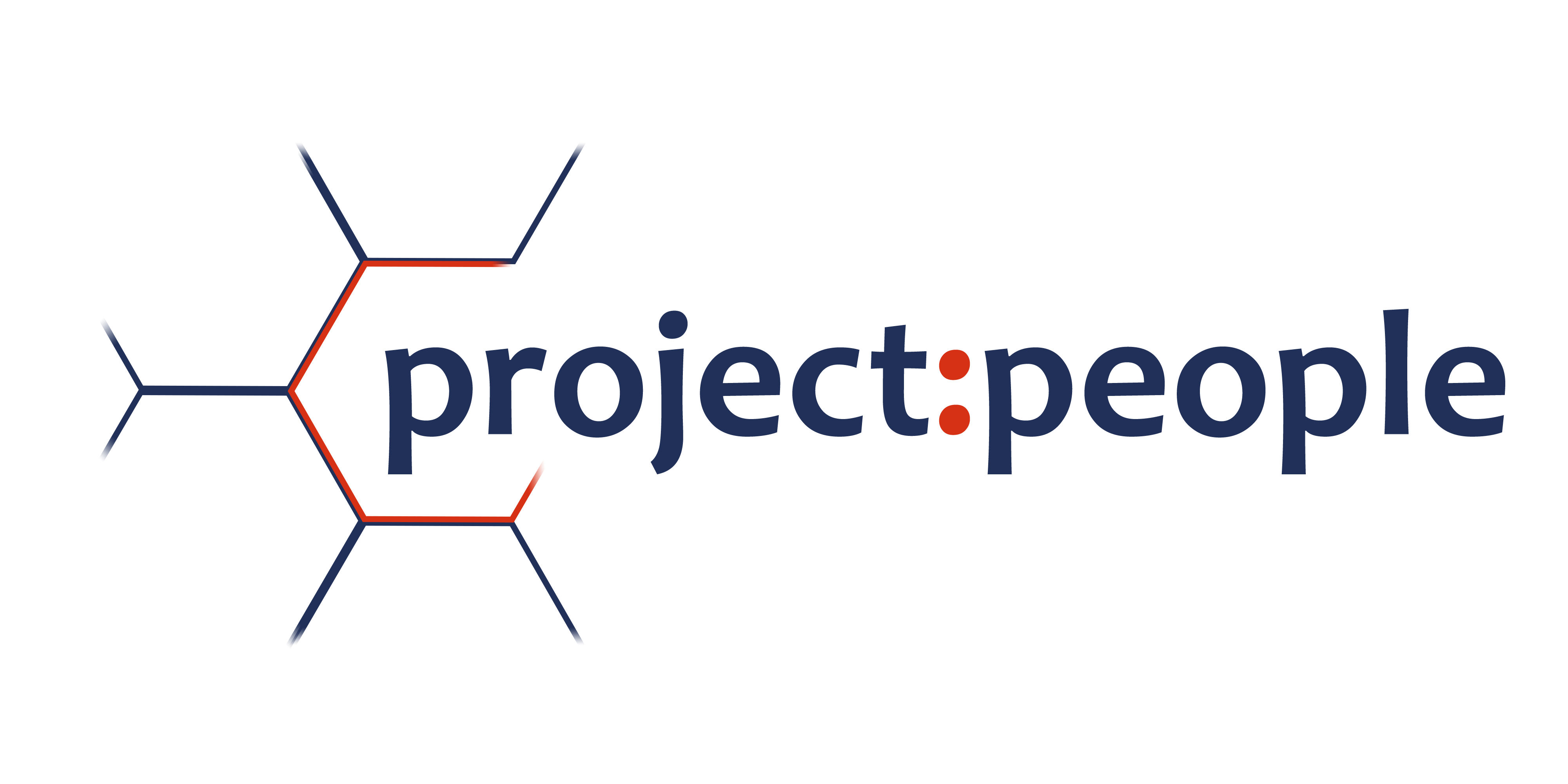 project:people